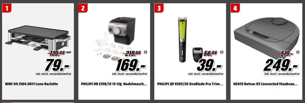 Media Markt Tiefpreis Couch: z.B. HONOR 8x 64GB + Band 4 für 219€ (statt 290€)