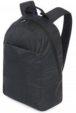 TUCANO Rapido Notebooktasche (15 Zoll) in schwarz für 16,15€ (statt 24€)
