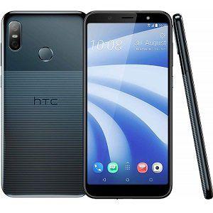HTC U12 Life 64GB Moonlight Blue & Twilight Purple für 199€ (statt 230€)