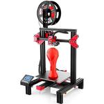 Alfawise U30 3D Drucker mit 22 x 22 cm Druckfläche für 151,30€ (statt 183€)