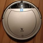 Viomi VXSR01 im Test – der smarte Saugroboter aus dem Hause Xiaomi