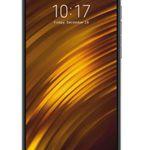 Xiaomi weitet Verkaufsnetz in Deutschland aus