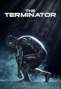 Youtube.com startet kostenloses, werbefinanziertes Streaming von über 115 Kinofilmen wie Terminator und Pink Panther 2