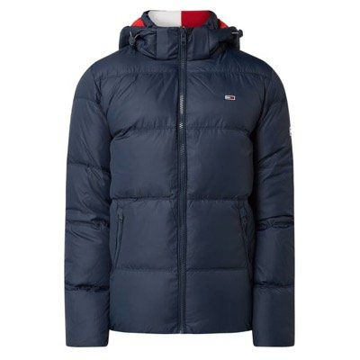 Peek & Cloppenburg* Black Week Warmup mit 10% Extra Rabatt auf Alles   auch Sale   z.B. Wellensteyn Jacken