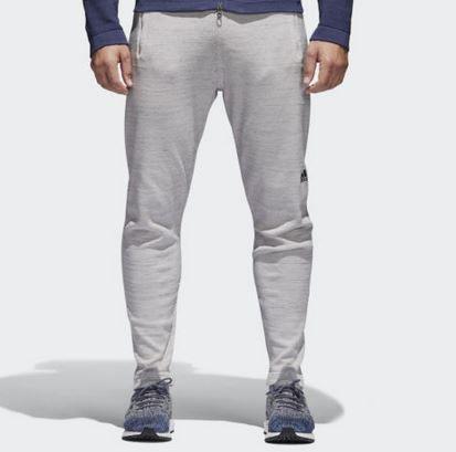 adidas Z.N.E.  Athletics Herren SportJogginghosen (M 2XL) für 69,96€ (statt 75€)