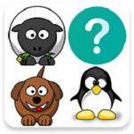 """Für Android: """"Animals Memory Game PRO 2018"""" kostenlos (statt 0,89€)"""
