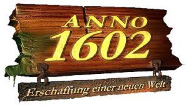 Uplay: Anno 1602 gratis (statt 2,50€)