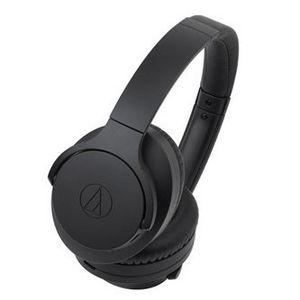 Audio Technica kabellose Over Ear Kopfhörer (ATH ANC700BT) für 149€ (statt 164€)