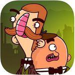 """Für iOS: """"Bertram Fiddle: Episode 1"""" gratis (statt 2,29) im App-Store"""