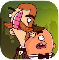 Für iOS: Bertram Fiddle: Episode 1 gratis (statt 2,29) im App Store