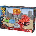 Big Bloxx Bob der Baumeister – Buddel für 10€ (statt 16€)