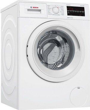 BOSCH WAT28431 Waschmaschine mit 8 kg, 1400 U/Min., A+++ für 488,90€ (statt 559€)