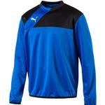 Puma Esquadra Herren u. Kinder Training Sweatshirts für je 12,12€