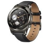 🔥 Huawei Watch 2 Classic Smartwatch für 209€ (statt 292€)