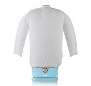 CLEANmaxx Hemden und Hosen Bügler für 79,90€ (statt 90€)