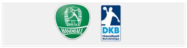 Für DKB Aktivkunden: Gratis Handball Tickets für DHfK Leipzig vs. Die Eulen Ludwigshafen