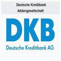 Für DKB Aktivkunden: Gratis Deutschland vs. Kosovo Handball EM Qualifikationsspiel
