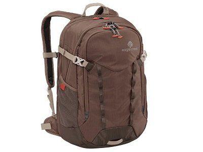 Eagle Creek Rucksack mit RFID Schutz für 55,90€ (statt 70€)