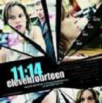 Gratis: 11:14 elevenfourteen als Stream bei Watchbox