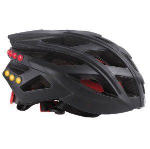 Livall BH60 Smarter Fahrradhelm in schwarz für 79€ (statt 120€)