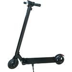 CITY BLITZ CB 014 E-Roller für 299€ (statt 400€) + gratis Tasche (statt 58€)
