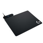 Logitech G Powerplay kabelloses Ladesystem für 79€ (statt 94€)