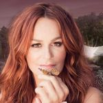 Andrea Berg Open Air Konzert in Berlin + ÜN im 4*-Hotel sowie Extras ab 114€ p.P.