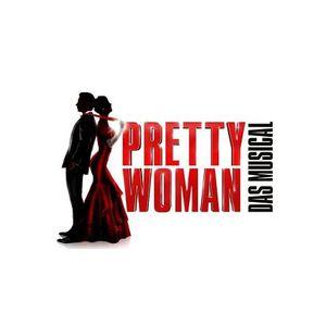 ÜN im 4* Hotel in Hamburg + Ticket zum Musical Pretty Woman ab 99€ p. P.