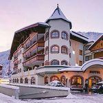 Gutschein: 2 ÜN zu zweit in einem Aktiv- & Wellnesshotel in Tirol inkl. Verwöhnpension, Wellness & mehr für 248€