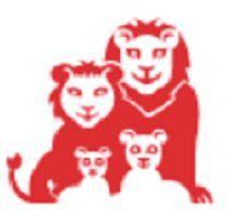 Hessen: Mit Familienkarte gratis Unfallversicherung für Kinder & Eltern uvm.