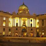 Gutschein: 2ÜN in Wien für 2 Personen inkl. Frühstück & mehr für 99€