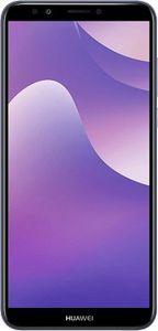 HUAWEI Y7 (2018) mit 16GB und DualSIM für 111€ (statt 147€)