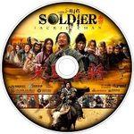 """Kostenloser Stream von """"Little Big Soldier"""" bei Tele 5"""