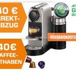 Saturn Adventskalender: heute z.B. 20 Zoll HD-ready TV für 119€ (statt 133€)