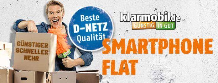 Kleiner Telekom Tarif mit 100 Freiminuten + 500MB für 2,99€mtl.   für Eltern oder Oma/Opa?