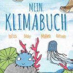 """""""Mein Klimabuch"""" – Malbuch gratis bestellen"""