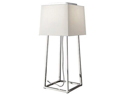 Villeroy & Boch Kopenhagen Tischlampe für 105,90€ (statt 136€)
