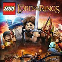 LEGO® Lord of the Rings kostenlos via Humble