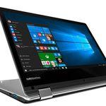 MEDION AKOYA E2228T – 11,6″ FHD Touch Notebook Intel 64GB Speicher 4GB RAM für 169,99€
