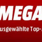 HOT🔥!  Media Markt: Mega Weihnachts Tiefpreisspätschicht mit sehr vielen guten Angeboten!