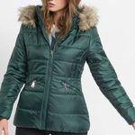 Orsay: 20% EXTRA-Rabatt auf Jacken und Mäntel