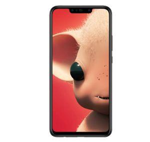 Media Markt Huawei Tiefpreisspätschicht: günstige Tablets & Smartphones   z. B. HUAWEI P smart + 64 GB Black Dual SIM für 249€