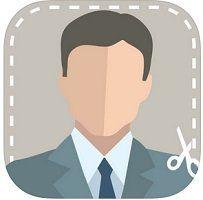Gratis: PersoPhoto (statt 1,09€) für iOS