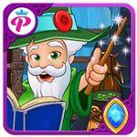 """Android: """"My Little Princess : Zauberer"""" gratis (statt 2,99€)"""