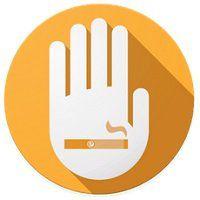 Kostenlos (statt 3,99€): Rauchen aufhören+   Endlich Rauchfrei App Hilfe
