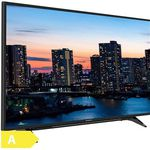 Grundig 49GUB8865 – 49″-UHD-Fernseher mit HDR ab 296,91€ (statt 454€)