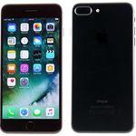 Apple iPhone 7 Plus mit 128GB [B-Ware] für 359,90€ (statt 635€)