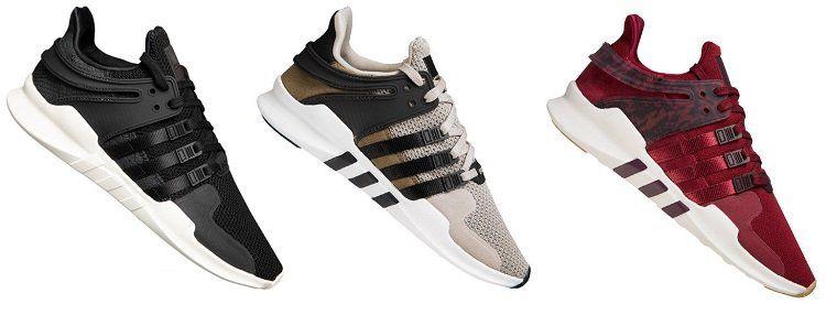 adidas Originals EQT Equipment Support ADV Sneaker ab 38,38€