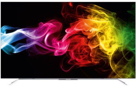 Grundig 65 FOC 9880   65 Zoll 4K OLED Fernseher für 1.399,90€ (statt 1.999€)