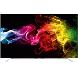 Grundig 65 FOC 9880   65 Zoll 4K OLED Fernseher für 1.222€ (statt 1.498€)